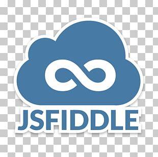 JSFiddle Logo Encapsulated PostScript PNG