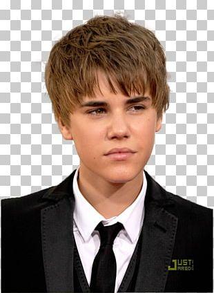 Justin Bieber Purpose World Tour Actor Singer PNG