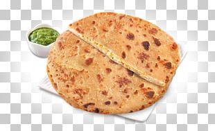 Roti Indian Cuisine Paratha Naan Biryani PNG