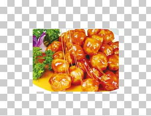 Chinese Cuisine Fish Ball Dish Recipe Food PNG