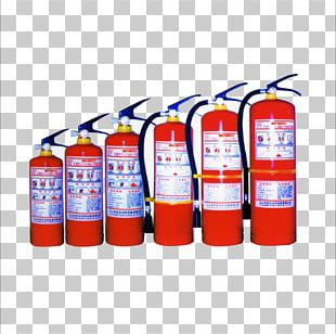 Fire Extinguisher Pump Firefighting Hazmat Suit PNG