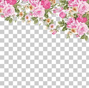 Wedding Invitation Paper Stationery Zazzle PNG