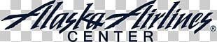 Alaska Airlines Center Alaska Air Group LSG Sky Chefs PNG