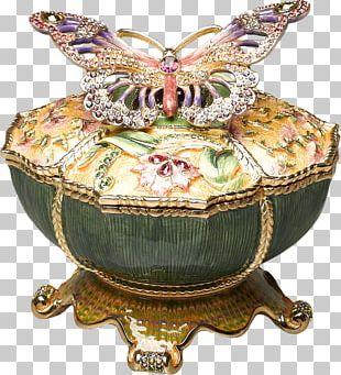 Casket Jewellery Designer Jewelry Design Box PNG