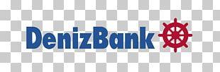 DenizBank Türkiye İş Bankası Halk Bankası Finansbank PNG