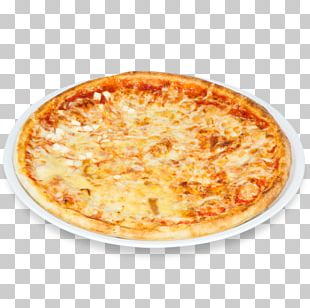 Sicilian Pizza California-style Pizza Tarte Flambée Cuisine Of The United States PNG