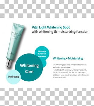 The Skin House Cosmetics Skin Care Wrinkle PNG