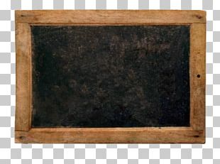 Blackboard Slate School Stock Photography PNG