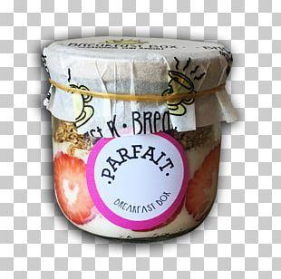 Breakfast Cereal Food Ingredient PNG