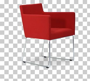 Chair Furniture Table Seat Couch PNG