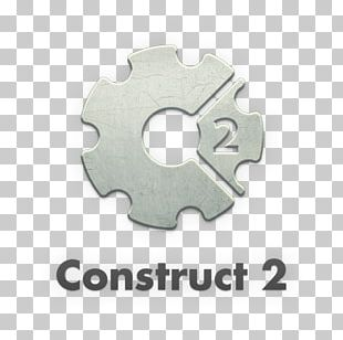 Construct HTML 2D Computer Graphics Apache Cordova Game Engine PNG