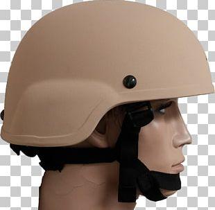 Enhanced Combat Helmet Modular Integrated Communications Helmet Advanced Combat Helmet PNG