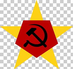 Flag Of The Soviet Union Soviet Space Program Logo PNG