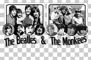 PEOPLE The Beatles: Sgt. Pepper At 50! Poster Sgt. Pepper's Lonely Hearts Club Band Album Cover PNG