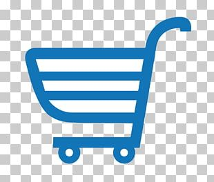 Web Development Shopping Cart Online Shopping E-commerce PNG