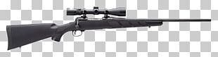.30-06 Springfield .22 Winchester Magnum Rimfire .308 Winchester Savage Arms Hunting PNG