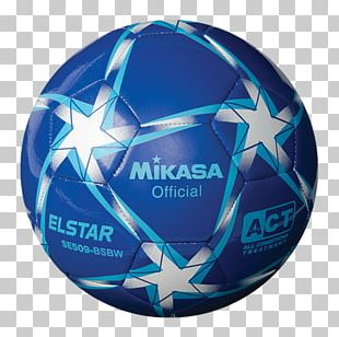 Ball Game Football Mikasa Sports Mikasa D63 Varsity Series Soccer Ball PNG