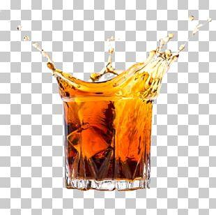 Grain Whisky Beer Distilled Beverage Wine PNG