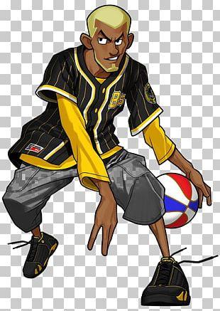 NBA Basketball Court Basketball Player Sport PNG