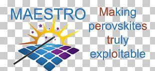 Organic Semiconductor Organic Solar Cell Hero Maestro Organic Electronics PNG