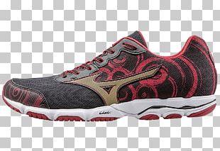 Sneakers Shoe ASICS New Balance Reebok PNG