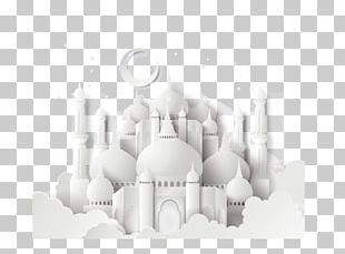 Sultan Ahmed Mosque Islam Illustration PNG