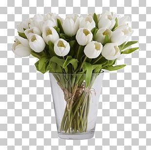 Artificial Flower Vase Floral Design Decorative Arts PNG
