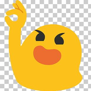 Splatoon Emoji Emoticon Thought Emote PNG, Clipart, Database