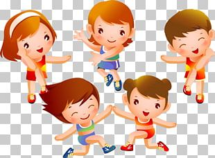 Gymnastics Kindergarten Physical Exercise Sport Physical Culture PNG