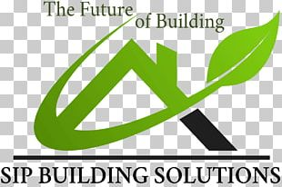 House Green Home Building PNG