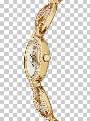 Jewellery Watch Strap Watch Strap Metal PNG