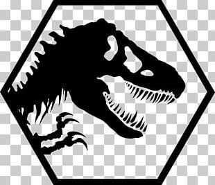 Jurassic World Alive YouTube Jurassic Park Isla Nublar Ludia PNG