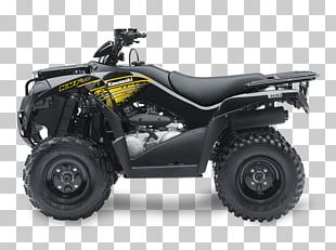 All-terrain Vehicle Powersports Motorcycle Kawasaki Heavy Industries Side By Side PNG