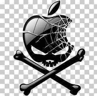 Apple ID PNG