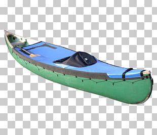 Boat Sea Kayak Canoe Spray Deck PNG