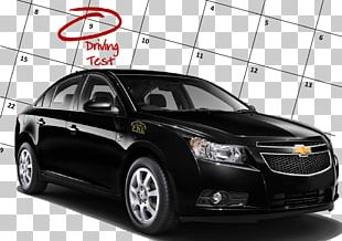 Chevrolet Cruze Car Luxury Vehicle Chevrolet Niva PNG