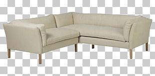 Couch Table Sofa Bed Furniture Foot Rests PNG