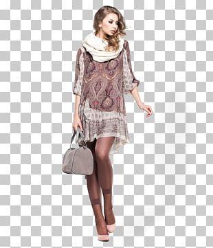 Handbag Fashion Dress Clothing Stock Photography PNG