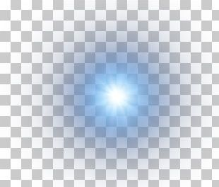 Light Glare PNG