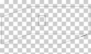 Paper Line Point Angle PNG