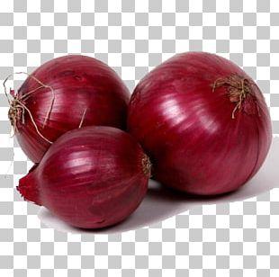 Red Onion Vegetable Potato Onion Organic Food PNG