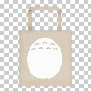 Tote Bag T-shirt Reusable Shopping Bag PNG