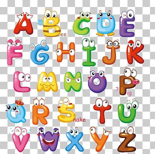 Letter English Alphabet PNG