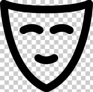 Mask Computer Icons Party PNG