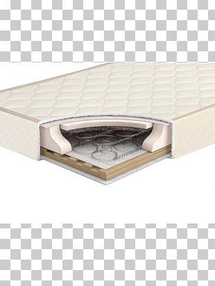 Mattress Spring Furniture Price Bedroom PNG