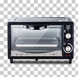 Oven Barbecue Grill Baking PNG