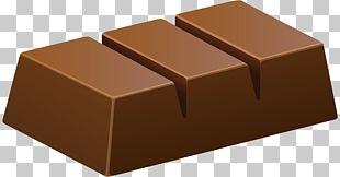 Chocolate Bar White Chocolate Chocolate Cake PNG