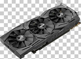 Graphics Cards & Video Adapters NVIDIA GeForce GTX 1070 Graphics Processing Unit NVIDIA GeForce GTX 1050 Ti GDDR5 SDRAM PNG