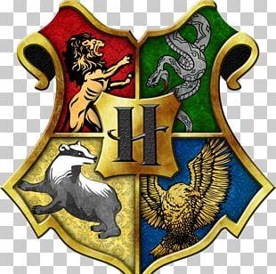 Harry Potter: Hogwarts Mystery Harry Potter: Hogwarts Mystery Sorting Hat Fictional Universe Of Harry Potter PNG