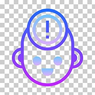 Smiley Computer Icons Emoticon PNG
